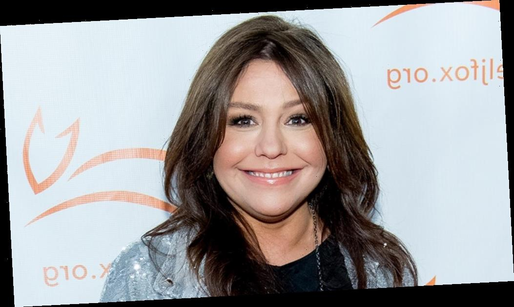 Which Witch is The Baddest of Them All in 'American Horror ...Rachael Ray House Fire Update
